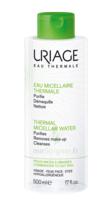 Uriage Eau Thermale - Peaux Mixtes - 500ml à SAINT-GEORGES-SUR-BAULCHE