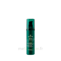 Nuxe Bio Soin Hydratant Teinté Multi-perfecteur  - Teinte Medium 50ml à SAINT-GEORGES-SUR-BAULCHE