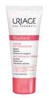 Roséliane Crème Anti-rougeurs 40ml à SAINT-GEORGES-SUR-BAULCHE