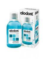 Alodont Solution Bain De Bouche Fl/200ml +gobelet à SAINT-GEORGES-SUR-BAULCHE