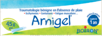 Boiron Arnigel Gel T/45g à SAINT-GEORGES-SUR-BAULCHE