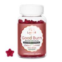 Lashilé Beauty Good Burn Boost Mineur/brûle Graisse B/60