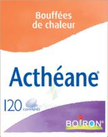Boiron Acthéane Comprimés B/120 à SAINT-GEORGES-SUR-BAULCHE